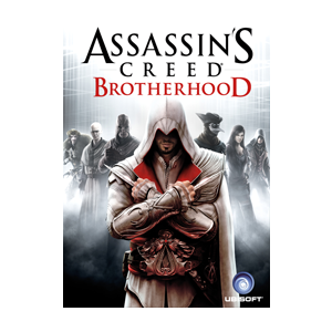 Assassin's Creed: La Hermandad Deluxe Edition