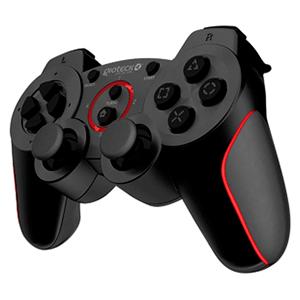 Controller Gioteck VX2 Bluetooth