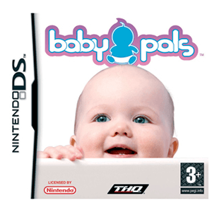 BabyPals