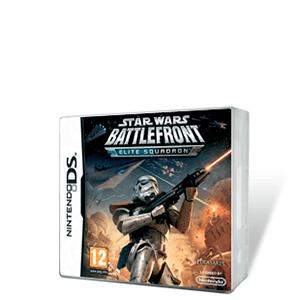 Battlefront: Elite Squadron