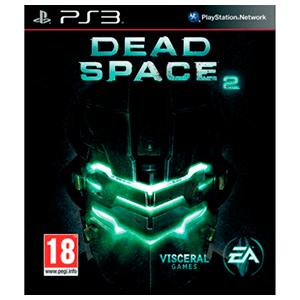 Dead Space 2 [D]