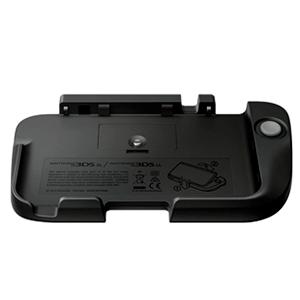 Boton Deslizante Pro Nintendo 3DS XL