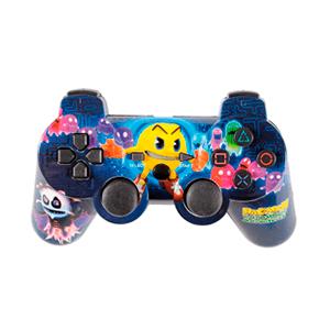 Controller Pac-Man