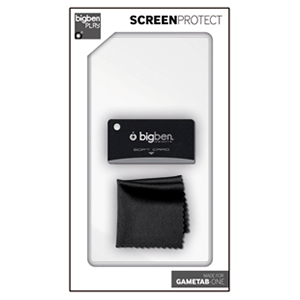 Kit de Proteccion GAMETab ONE