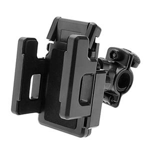 Soporte Universal Bici-Moto para Móvil-PDA-PSP