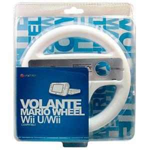 Volante Mario Wheel Woxter
