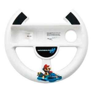 Volante Mario Kart 8 PowerA