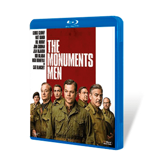 Monument's Men