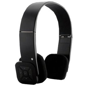 Auriculares Bluetooth Estéreo Poli Electronics