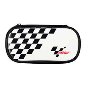 Bolsa Moto GP 2014 PSP-PSVITA
