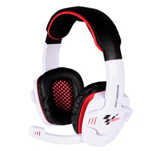Auriculares MotoGP 2014 PS3/PC