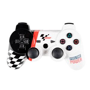 Controller MotoGP 2014