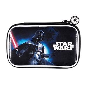 Bolsa Star Wars 3DS/3DSXL