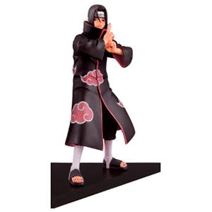 Figura Naruto - Itachi