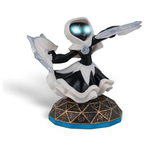 Figura Skylanders Swap Force Light Core: Enchanted Star Strike
