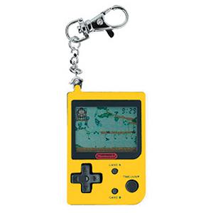 Nintendo Mini Classics: Donkey Kong Jr