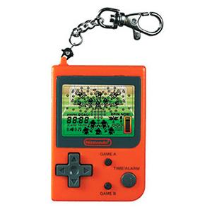 Nintendo Mini Classics: Soccer