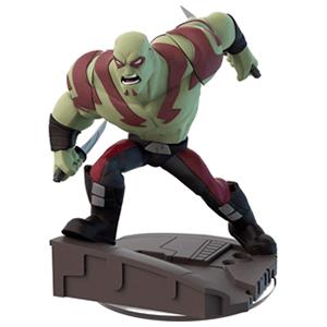Disney Infinity 2.0 Figura Drax