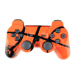 Controller Indeca Sports Basket
