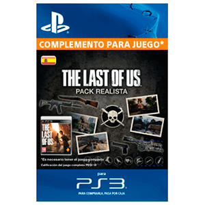 The Last of us: Grounded Bundle