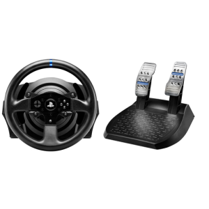 Volante Thrustmaster T300RS PS4-PS3-PC