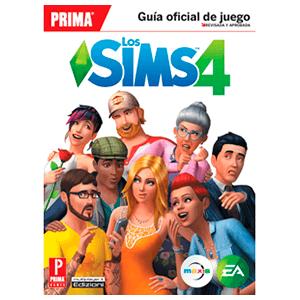Guía Los Sims 4
