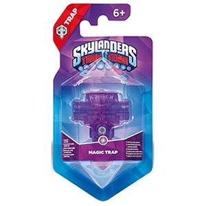 Skylanders Trampa: Elemento Magia