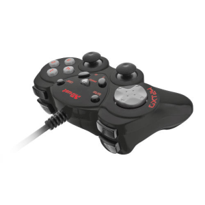 Trust GXT24 - Gamepad Gaming