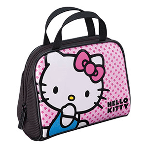 Game Traveller Hello Kitty 128 2DS/3DS/3DSXL