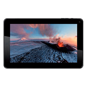"Tablet Master Plus 10,1"" Dual Core 4Gb"