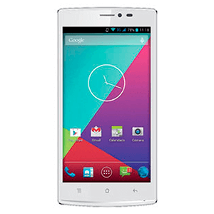 "Smartphone Master5 5"" Quad Core 8Gb"