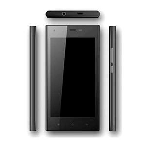 """Smartphone Oye! K35 4,5"""" IPS Dual Core 4Gb"""