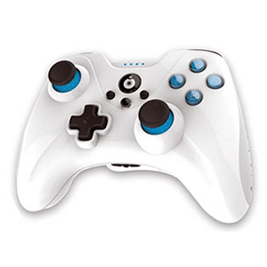 Controller Wireless Blanco Bigben