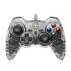 Controller Con Cable Hori Gem Pad -Licencia oficial Microsoft-