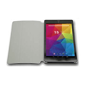 "Funda Universal Tablet 9,7""-10,1"" Oye!"