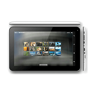 "Tablet Oye! X10 10,1"" IPS Quad Core 8 Gb"