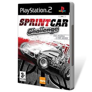 Sprint Car Challenge