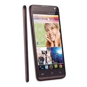 "Smartphone Wolder Mismart Xlim 5"" OGS QC"