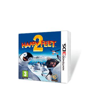 Happy Feet 2