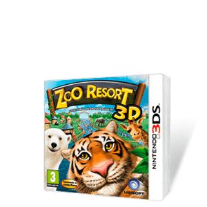Zoo Mania
