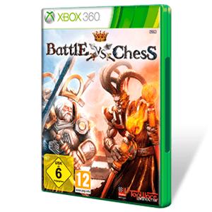 Battle vs Chess Edicion Especial