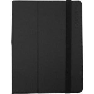 Funda Tablet U10 Negra