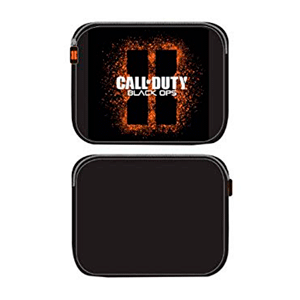 Funda Portatil Call of Duty: Bo2