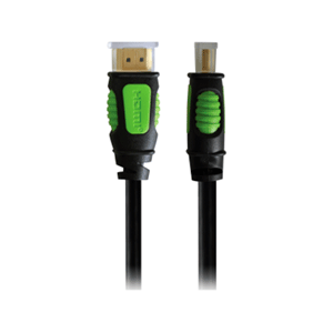 Cable HDMI DTH