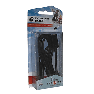 Cable Extension Disney Infinity