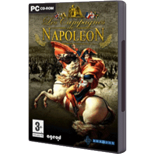 Las Reservas de Napoleon