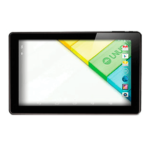 "Tablet Unusual U7x 7"" Quad Core"