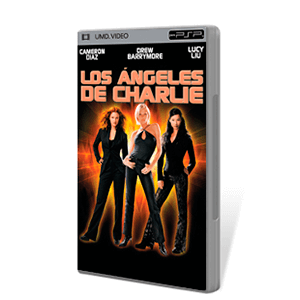 Los Angeles de Charlie