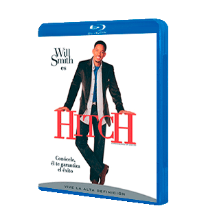 Hitch(Bd)