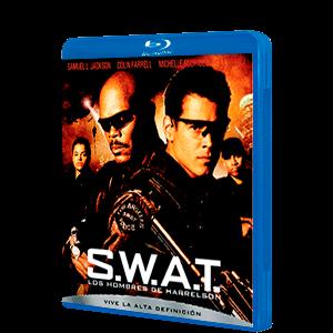 Swat(Bd)